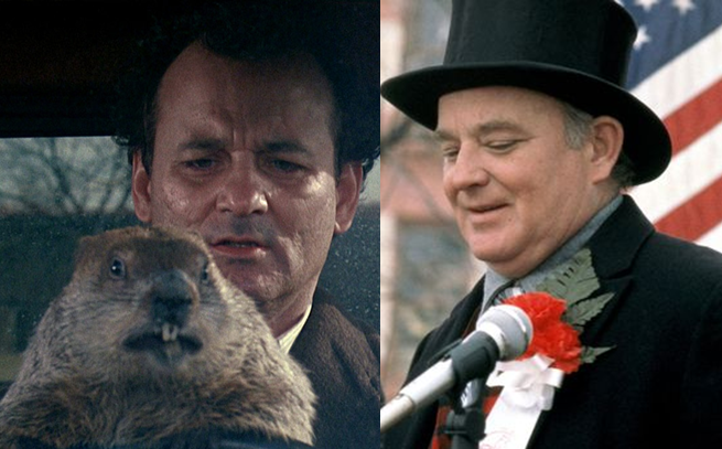 Groundhog Day Murray Bros v2